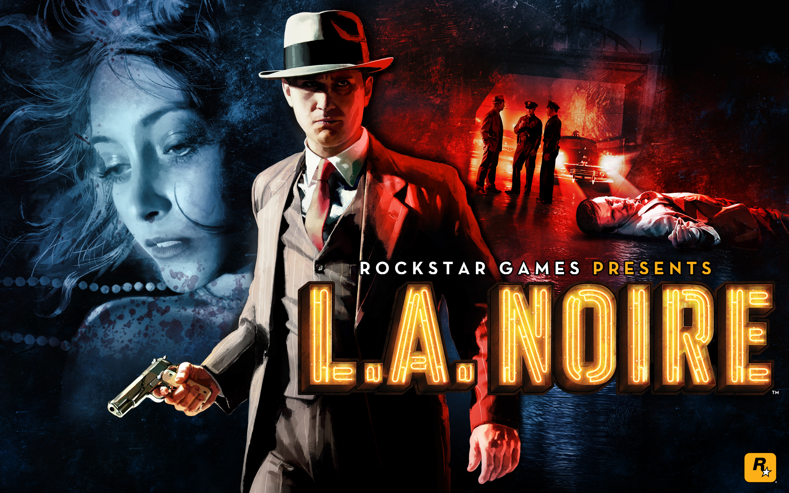 lanoire_news_02_03_2011_17.jpg